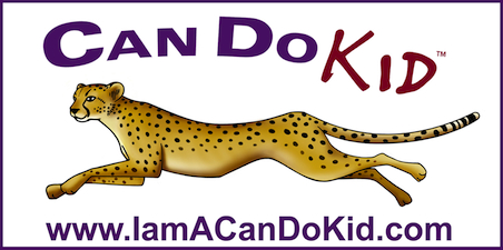 Can Do Kids