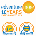 Chipper Partners | Edventure More