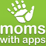 Chipper Partners | Moms With Apps