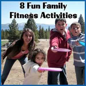 CFM Blog_8 Fun Family FitnessActivities