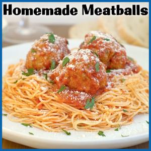 CFM Blog_Meatballs